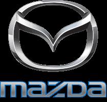 mazda genuine parts: make an enquiry online | rockingham mazda