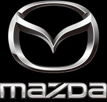 Mazda Dealer Rockingham, WA